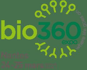 Bio360_expo-logo_avec_dates_lieu_2021-couleur-FR-10cm@72dpi