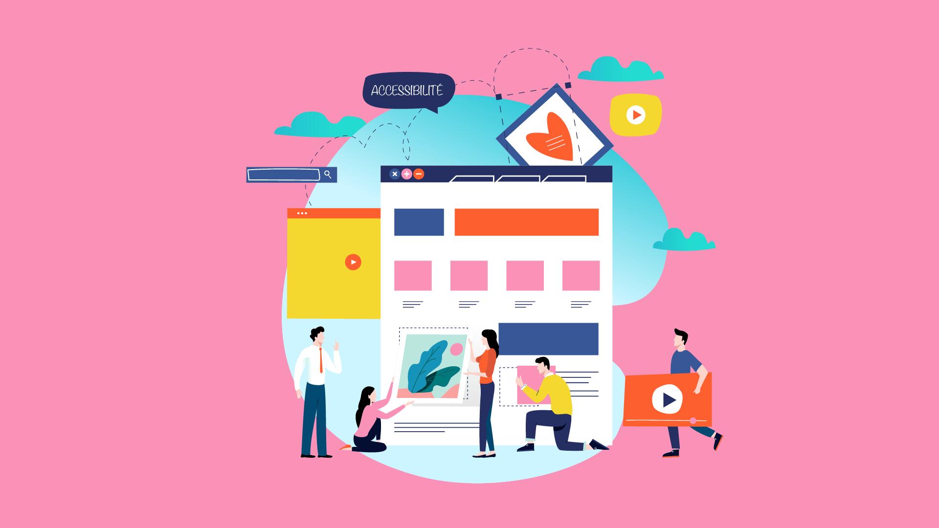 Accebilité web_Plan de travail 1