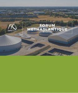 Copie de Copie de Forum 2020 - programme v7 (1)