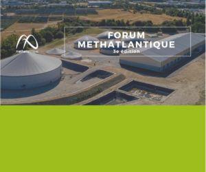 Copie de Copie de Forum 2020 - programme v7