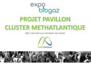 ExpoBio_methatlantique