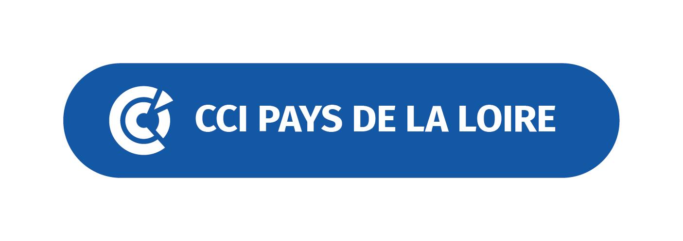Logo_CCIPDL_CMJN_fond_bleu