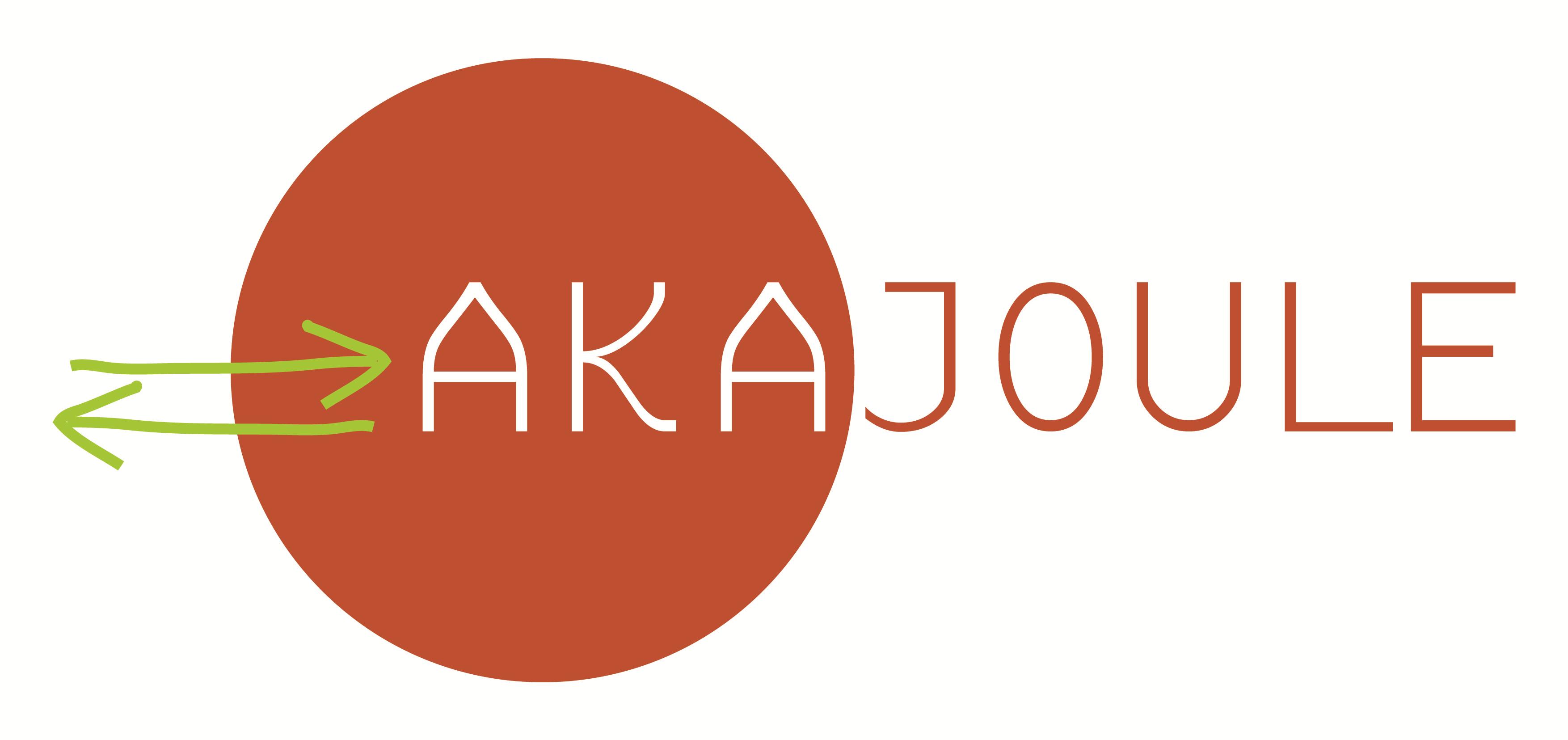 logo_Akajoule
