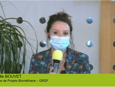 trombi-conf0302-bouvet