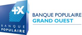 280px-Logo-bpgo