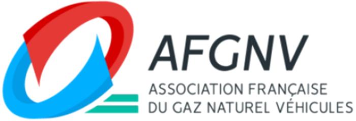 AFGNV-2019