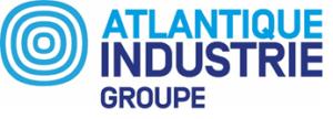 Atlantique_Industrie