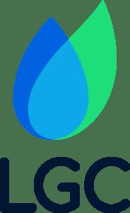 LGC-logo