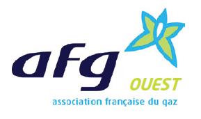 logo_afgouest