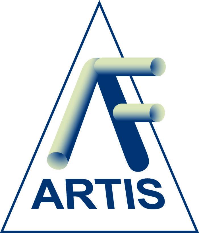 Logo_Artis
