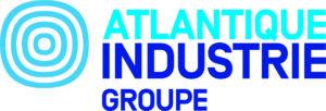 Logo_AtlantiqueIndustrie