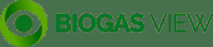 logo_Biogasview