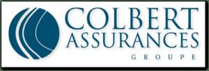 LOGO_COLBERT_ASSURANCES_2019_V2 (002)