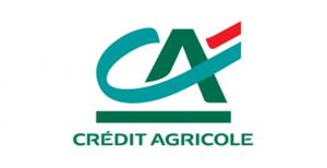 logo-credit-agricole-300x154