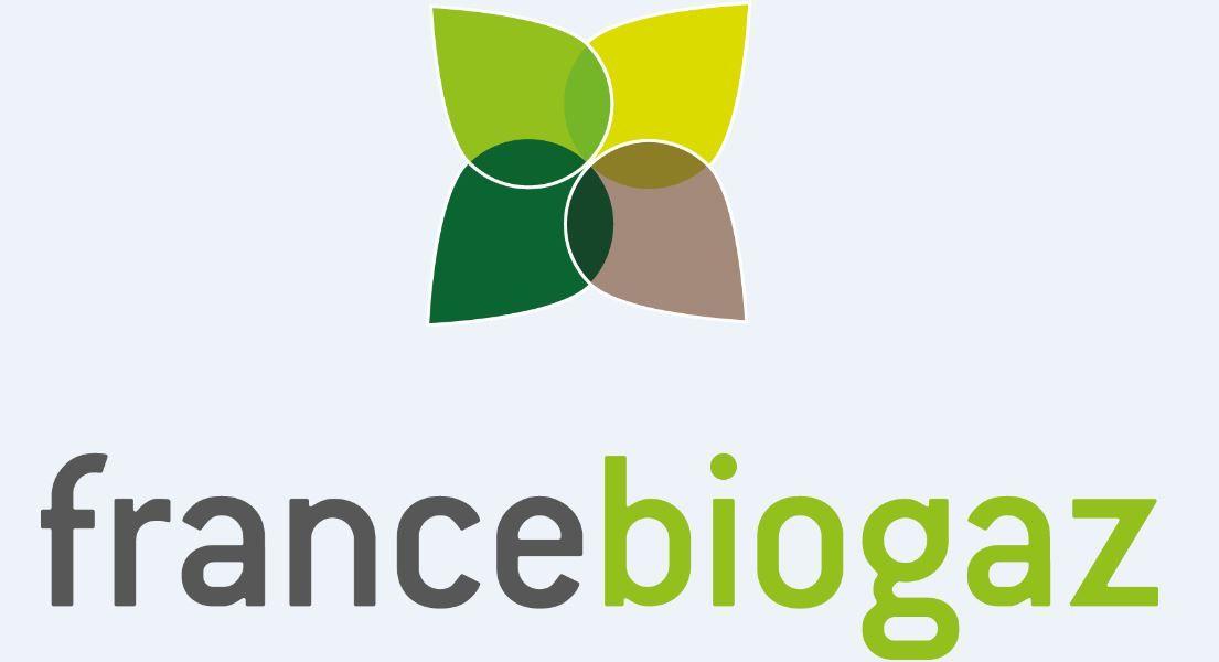 Logo_France_Biogaz