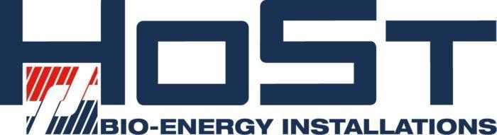 logo_host