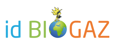 logo_IDBIOGAZ