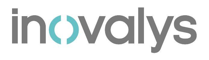 logo_inovalys