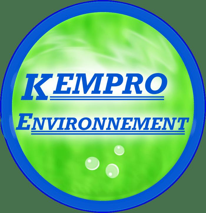 logo_Kempro