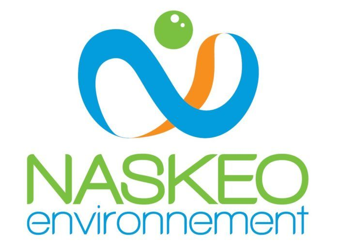 Logo_Naskeo
