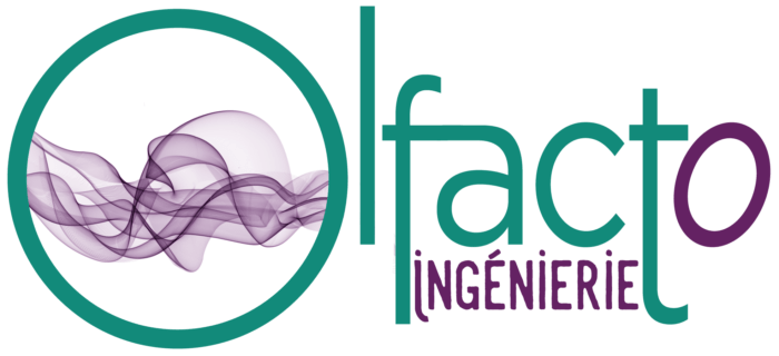 logo_Olfacto