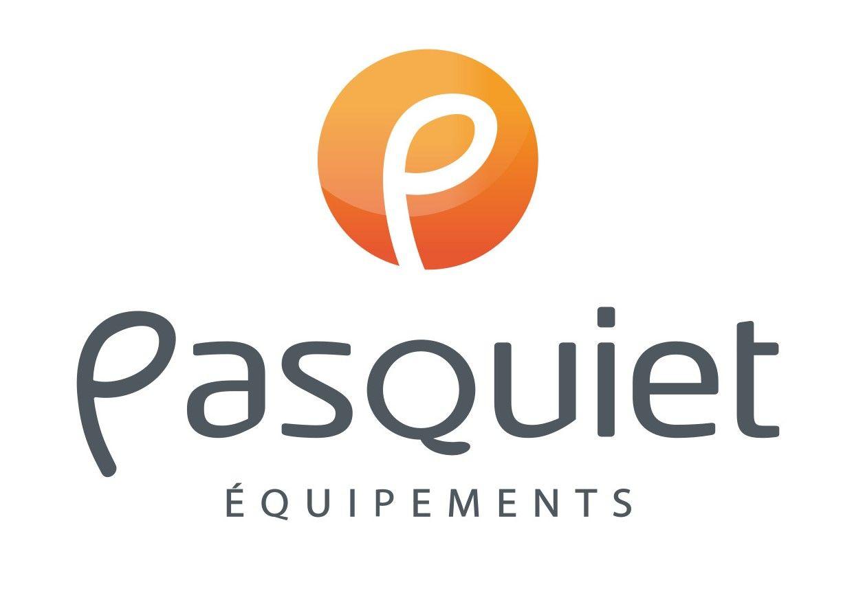 LOGO-PASQUIET