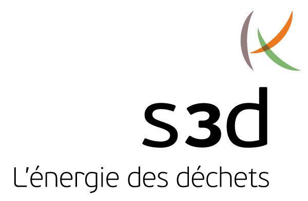 logo-S3D