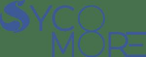 Logo_SYCOMORE_CMJN_h_vecto