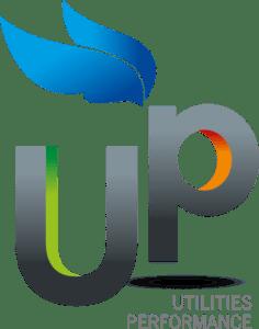 logo_UtilitiesPerformance