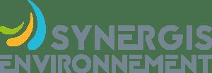 Synergis Environnement
