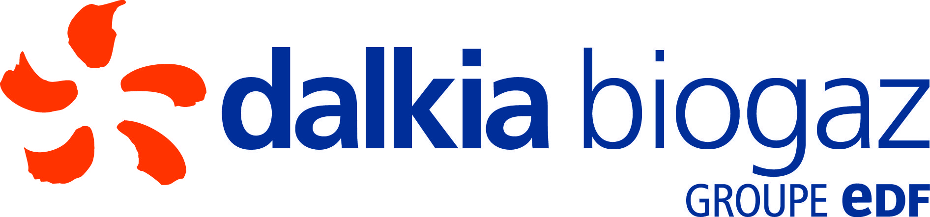 Logo_DalkiaBiogaz