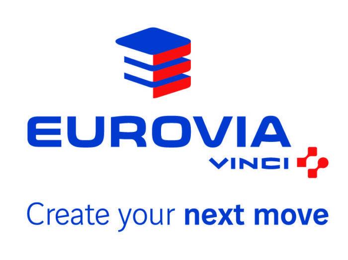 Eurovia - signature de marque - vertical