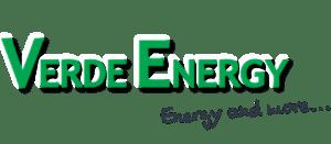 bandeau-logo-verde-energy-448x196