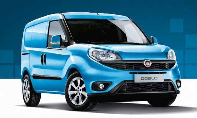 fiat_doblo-cargo-natural-power