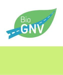 Modele_picto_actu_Site_BioGNV (1)