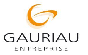 Logo GAURIAU