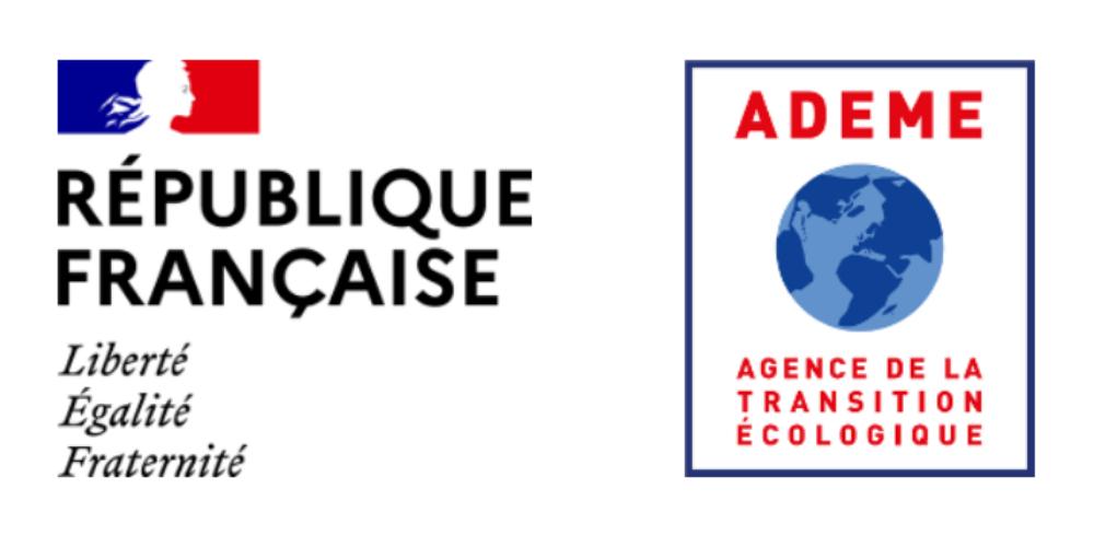 Ademe - Agence de la Transition Ecologique