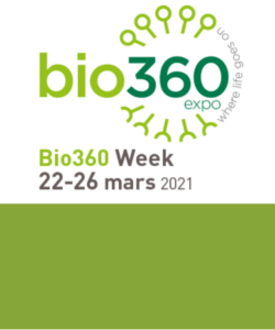 picto_actu_Bio360WEEK