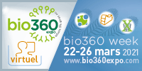 BEES-Bio360-2021-bann_200x100-06-FR