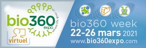 BEES-Bio360-2021-bann_300x100-10-FR