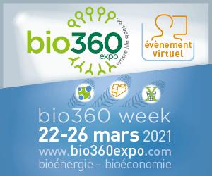 BEES-Bio360-2021-bann_300x250-05-FR