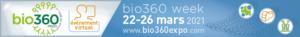 BEES-Bio360-2021-bann_728x90-10-FR