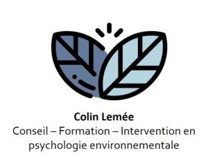 logo_Colin_LEMEE