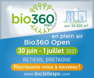BEES-Bio360-2021-bann_300x250-08-FR-Open