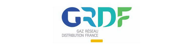 2021_Bandeau_GRDF
