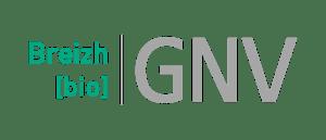 Logo-breizh-n-bio-GNV