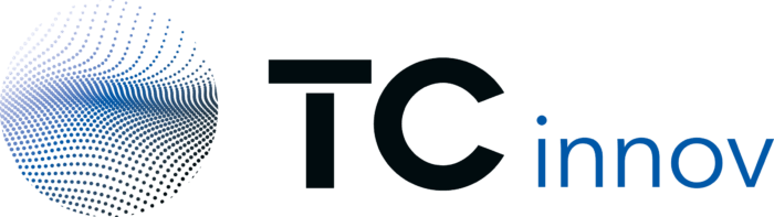 TCinnov_logo_H (1)