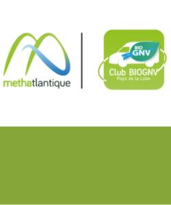 picto_actu_ClubBioGNV