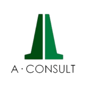 Logo_300x300_A-Consult
