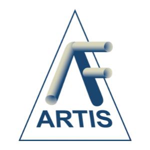 Logo_300x300_Artis